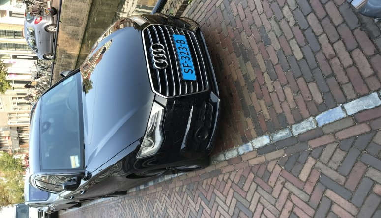 Taxi2Airport service Friesland